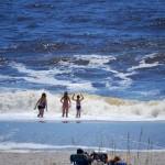 Ocean Fun Carolina Beach