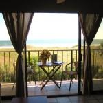 Cabana suites unit 104
