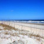 Cabana 104 Carolina Beach NC - Direct Boardwalk & Beach Access