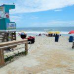 Cabana 104 Carolina Beach NC