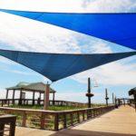 Cabana 104 Carolina Beach NC - Boardwalk